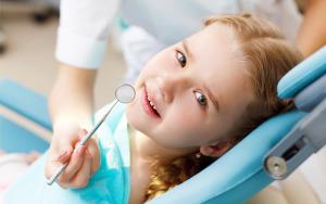children-dentisry.jpg