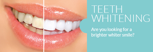 teeth-whitening-bottom-box
