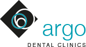 Argo Dental logo