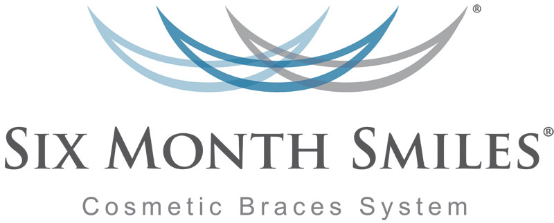 Six-Month-Smiles-logo-argo